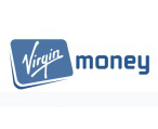 virginmoney